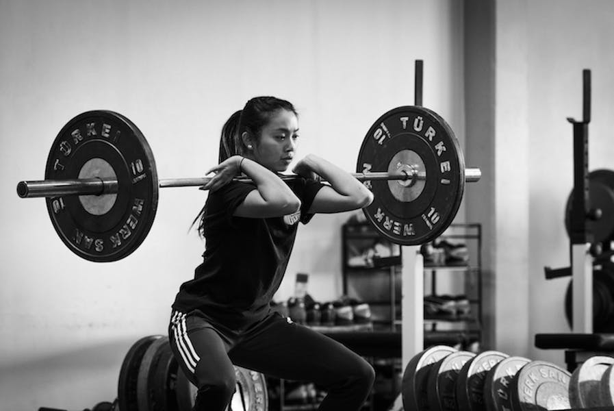 Training Myths of Youth Athletes Revisited - Sparta Science
