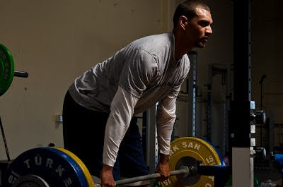 How to Fix CrossFit for Athletes - Sparta Science