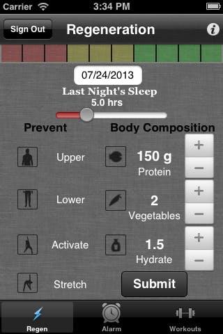 iOS Simulator Screen shot Jul 24, 2013 3.34.06 PM